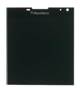 blackberry Q30 3G classic Forfait Réparation Vitre + lcd Original