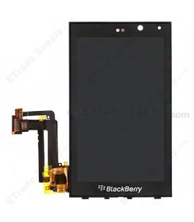 blackberry Z10 Forfait Réparation Vitre + lcd Original