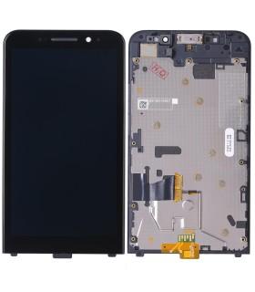 blackberry Z30 Forfait Réparation Vitre + lcd Original