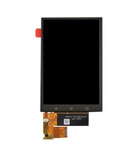 blackberry Keyone Forfait Réparation Vitre + lcd Original