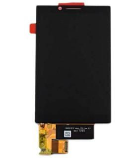 blackberry Key2 Forfait Réparation Vitre + lcd Original