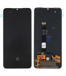 Xiaomi Mi 9 Forfait Réparation Vitre + lcd Original