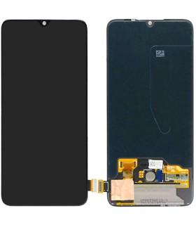 Xiaomi Mi 9 Lite Forfait Réparation Vitre + lcd Original
