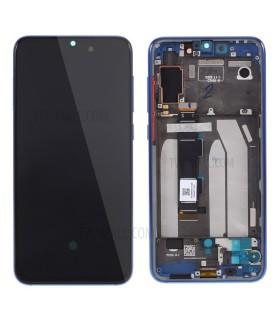 Xiaomi Mi 9SE Forfait Réparation Vitre + lcd Original