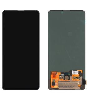 Xiaomi Mi 9T Forfait Réparation Vitre + lcd Original