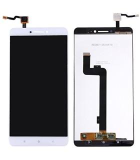 Xiaomi Mi Max Forfait Réparation Vitre + lcd Original