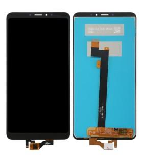 Xiaomi Mi Max3 Forfait Réparation Vitre + lcd Original