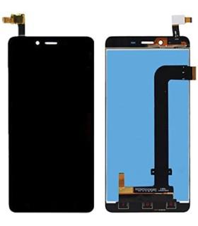 Xiaomi redmi Note 2 Forfait Réparation Vitre + lcd Original