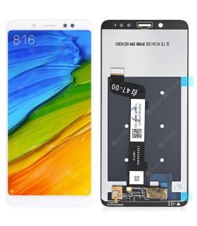 Xiaomi Note 5 Forfait Réparation Vitre + lcd Original