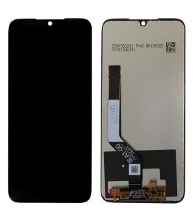 Xiaomi Redmi Note 7 Forfait Réparation Vitre + lcd Original