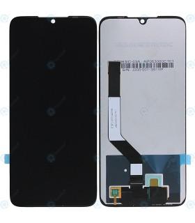 Xiaomi Redmi Note 7s Forfait Réparation Vitre + lcd Original