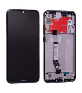 Xiaomi Redmi Note 8 Forfait Réparation Vitre + lcd Original
