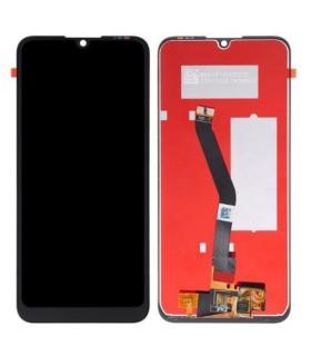 Xiaomi Redmi Note 8T Forfait Réparation Vitre + lcd Original