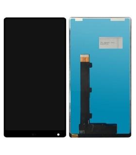 Xiaomi Mi Mix Forfait Réparation Vitre + lcd Original