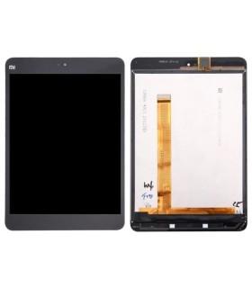 Xiaomi Mi Pad 1Forfait Réparation Vitre + lcd Original