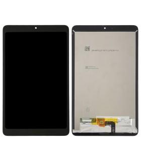 Xiaomi Mi Pad 4 Forfait Réparation Vitre + lcd Original