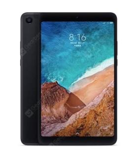 Xiaomi Mi Pad 4 Plus Forfait Réparation Vitre + lcd Original