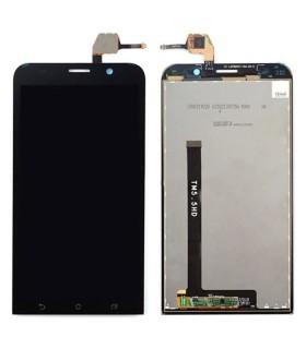 ZE550ML Zenfone 2 Forfait Réparation Vitre + lcd Original
