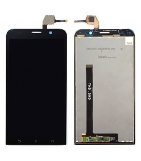 ZE551ML Zenfone 2 Forfait Réparation Vitre + lcd Original