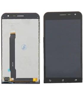 ZE500CL Zenfone 2 Forfait Réparation Vitre + lcd Original