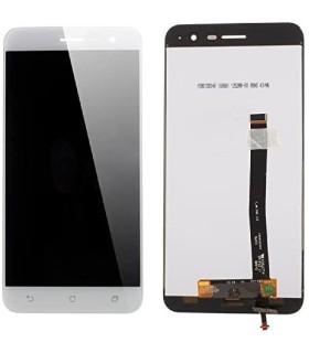 ZE552KL Zenfone 3 Forfait Réparation Vitre + lcd Original
