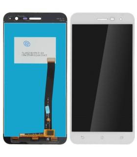 ZE520KL Zenfone 3 Forfait Réparation Vitre + lcd Original