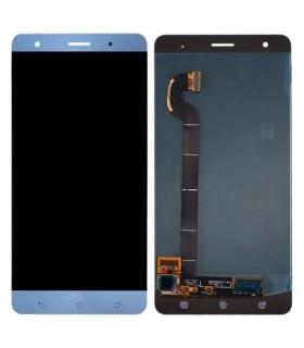 ZS570KL Zenfone 3 Deluxe Forfait Réparation Vitre + lcd Original