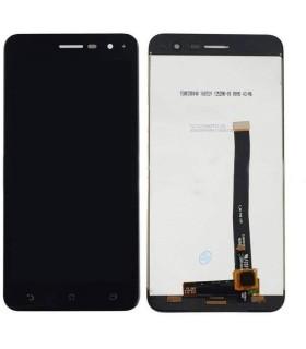 X008 Pegasus Zenfone 3 Max Forfait Réparation Vitre + lcd Original