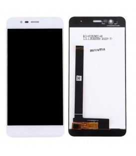 """ZC520TL Zenfone 3 Max """"5.2"""" Forfait Réparation Vitre + lcd Original"""