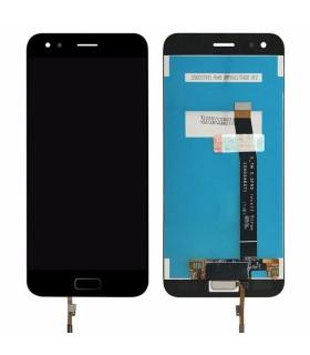 ZE554KL Zenfone 4 Forfait Réparation Vitre + lcd Original