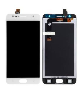 ZD553KL Zenfone 4 Selfie Forfait Réparation Vitre + lcd Original