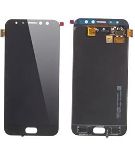 ZD552KL Zenfone 4 Selfie Pro Forfait Réparation Vitre + lcd Original
