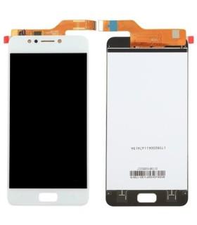 ZC520KL Zenfone 4 Max Forfait Réparation Vitre + lcd Original