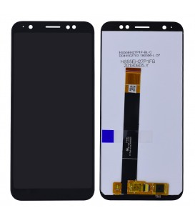 ZB555KL/X00PD Zenfone Max M1 Forfait Réparation Vitre + lcd Original