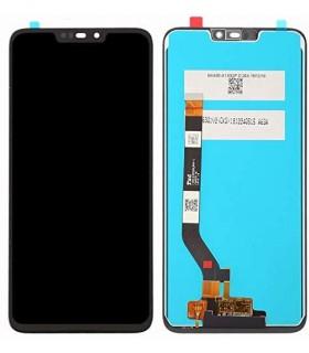 ZB633KL/X01AD Zenfone Max M2 Forfait Réparation Vitre + lcd Original
