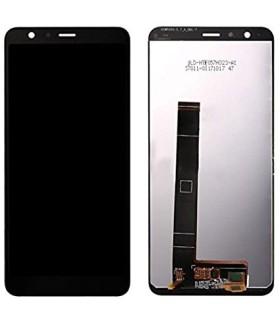 ZB570TL/X018D Zenfone Max Plus M1 Forfait Réparation Vitre + lcd Original