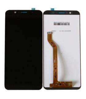 ZB601KL Zenfone Max Pro M1 Forfait Réparation Vitre + lcd Original