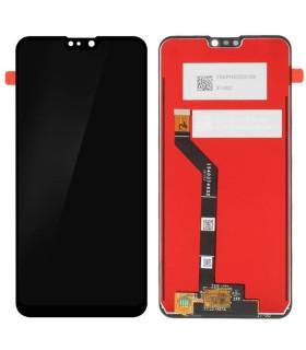 ZB630KL Zenfone Max Pro M2 Forfait Réparation Vitre + lcd Original