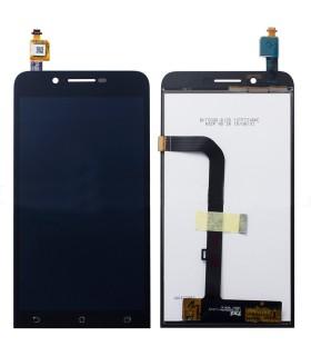 ZC451TG/Z00SD Zenfone Go Forfait Réparation Vitre + lcd Original