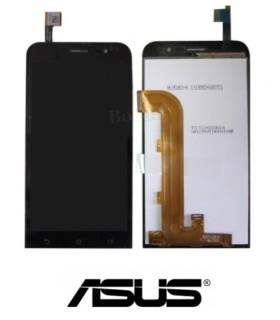 ZB500KL/X00AD Zenfone Go Forfait Réparation Vitre + lcd Original
