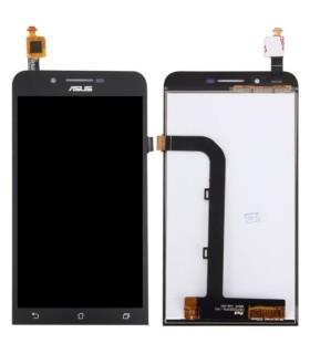 ZB452KG/X014D Zenfone Go Forfait Réparation Vitre + lcd Original