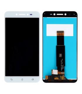 ZB501KL Zenfone Live Forfait Réparation Vitre + lcd Original