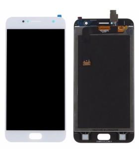ZB553KL Zenfone Live Plus Forfait Réparation Vitre + lcd Original