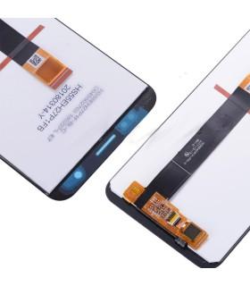 ZA550KL/X00RD Zenfone Live L1 Forfait Réparation Vitre + lcd Original