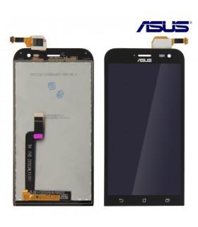 ZX551ML/Z00XS Zenfone Zoom Forfait Réparation Vitre + lcd Original