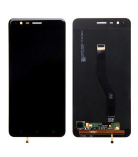 ZE553KL Zenfone Zoom S Forfait Réparation Vitre + lcd Original