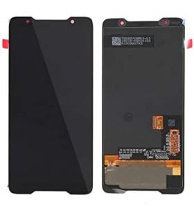 ZZS600KL/Z01QD Rog Phone Forfait Réparation Vitre + lcd Original