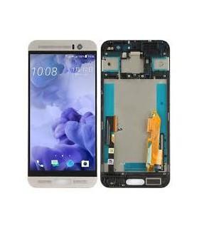 HTC One M8 Mini 2 Forfait Réparation Vitre + lcd Original