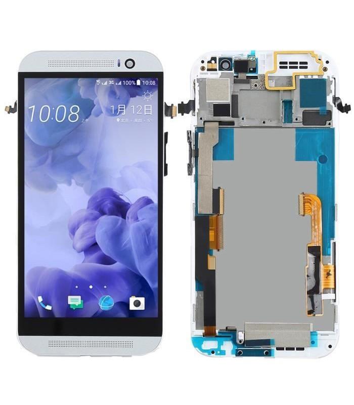 HTC One M8s Forfait Réparation Vitre + lcd Original