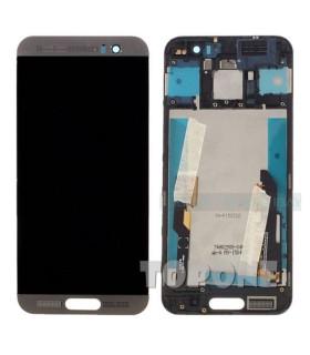 HTC One M9 Plus Forfait Réparation Vitre + lcd Original